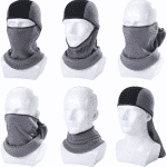 bivakmuts-fleece-voorbeelden