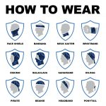 HOW-TO-WEAR-471